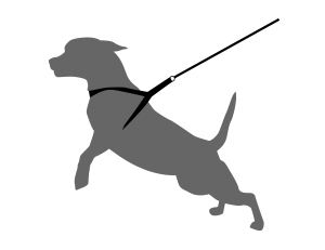 BK9_collar_illustrations-harness_pulling